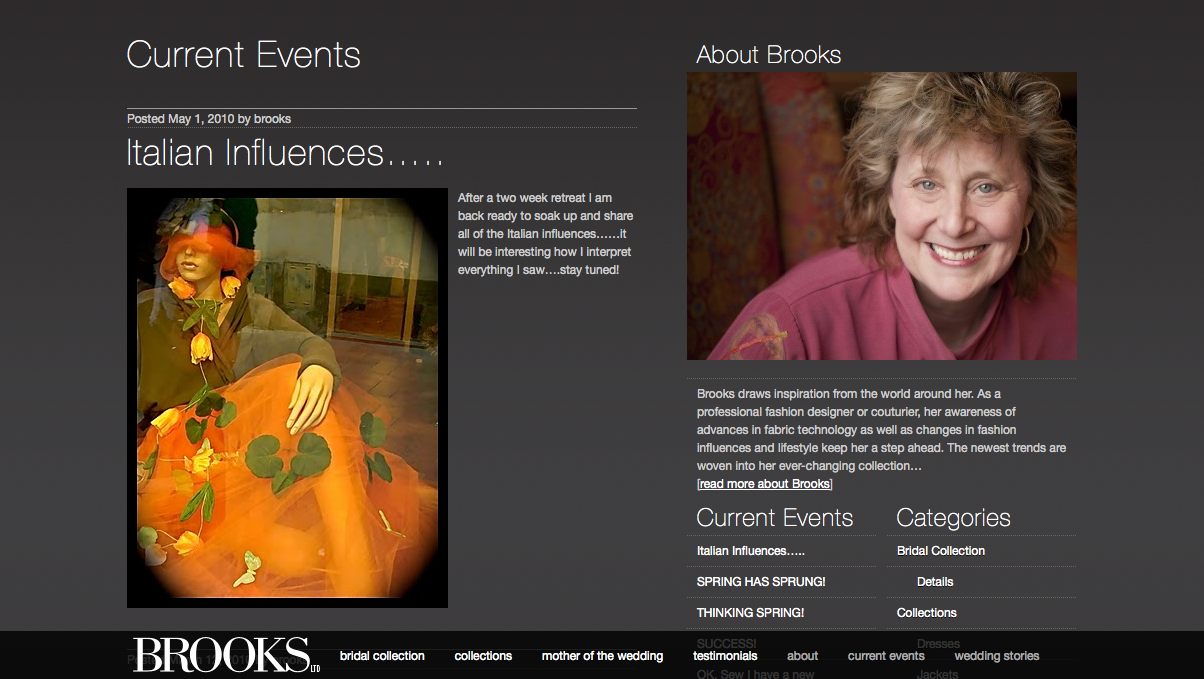 current-events-brooks-ltd