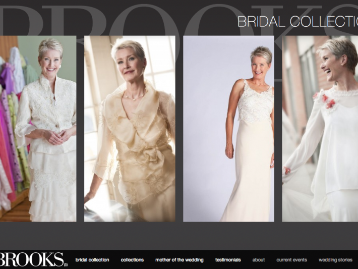 bridal-collection-brooks-ltd