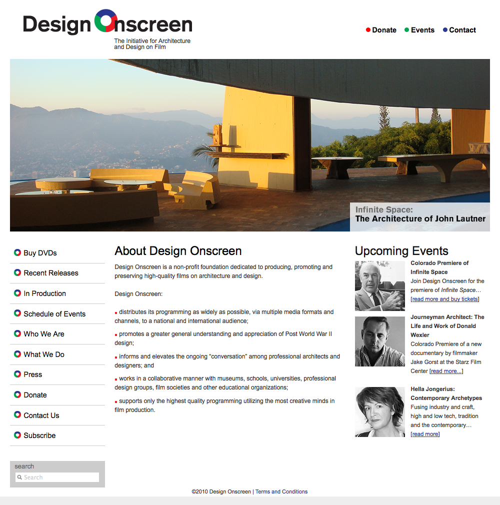 design-onscreen-home