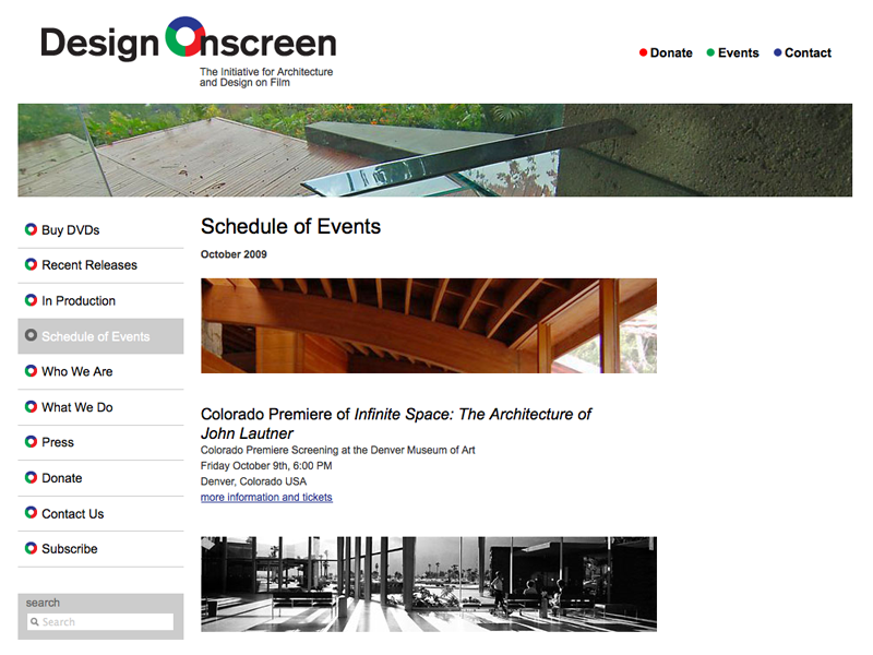 schedule-of-events-design-o