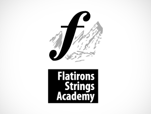 Flatirons Strings Academy